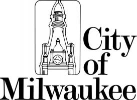 City-Hall-logoBW