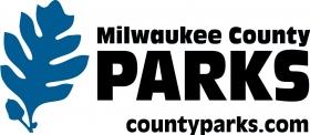 County-logo-2006