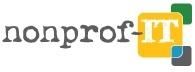nonprof-IT_icon