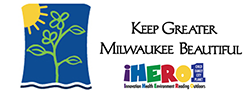 Keep Greater Milwaukee Beautiful